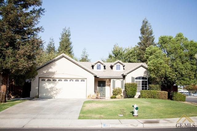 1002 Invermay St, Bakersfield, CA 93312