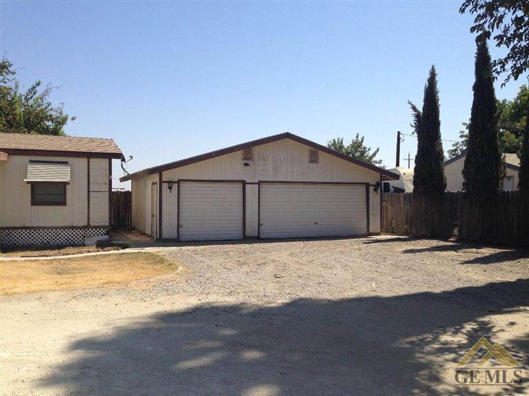 4300 Gatson Road, Bakersfield, CA 93314