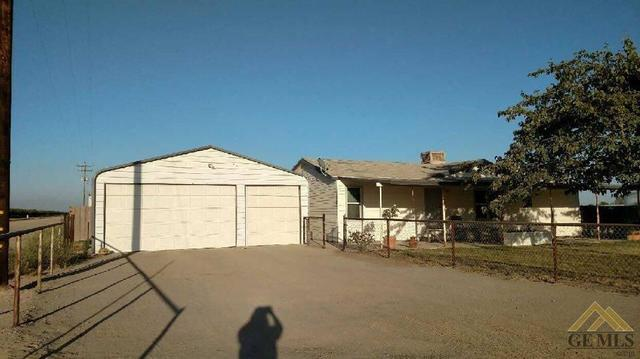 5752 Cannon St, Bakersfield, CA 93314