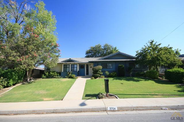 3704 Harmony Dr, Bakersfield, CA 93306