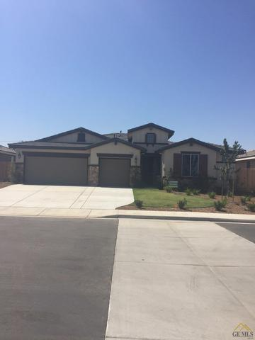 15035 Chatsworth Ave, Bakersfield, CA 93314
