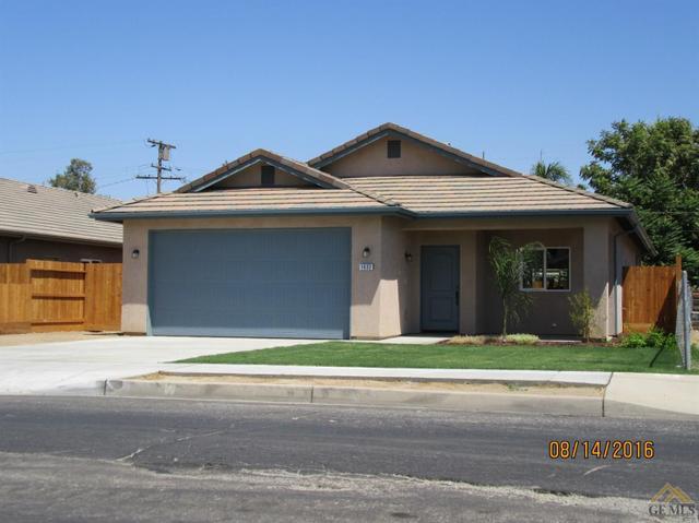 1632 Lexington St, Delano, CA 93215