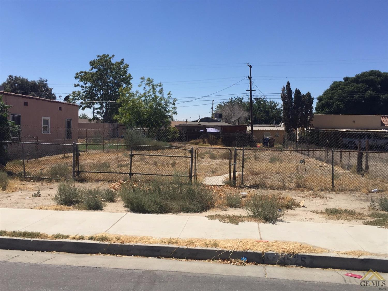 3525 Jewett Ave, Bakersfield, CA 93301