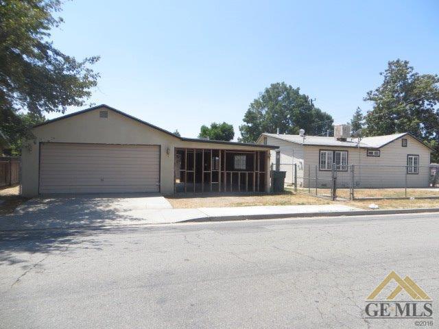 40 Mcdonald Way, Bakersfield, CA 93309