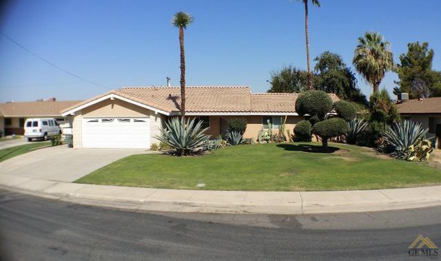3013 Elm St, Bakersfield, CA 93301