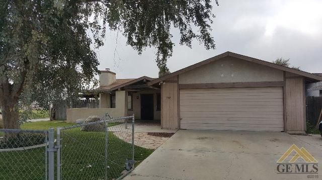 7017 Picasso Ct, Bakersfield, CA 93306