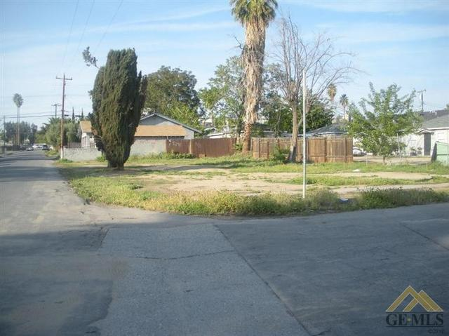 1800 Pacific St, Bakersfield, CA 93305