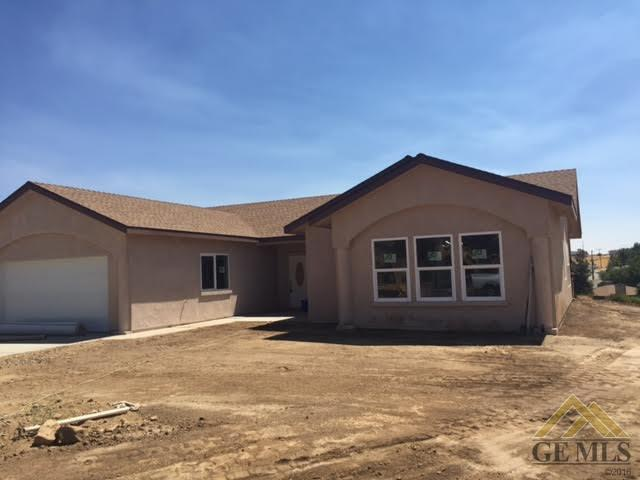 22600 Putting Green Way, Tehachapi, CA 93561
