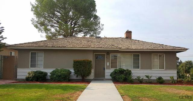 921 Princeton Ave, Bakersfield, CA 93305