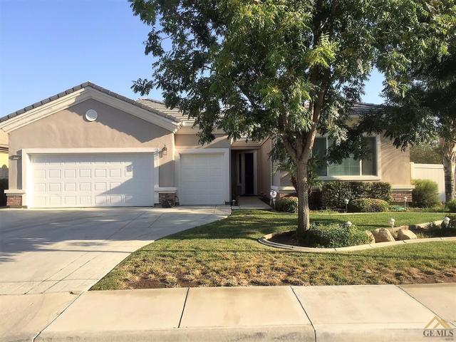 13906 Calico Village Dr, Bakersfield, CA 93306