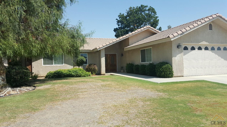 6416 New Dawn Court, Bakersfield, CA 93308