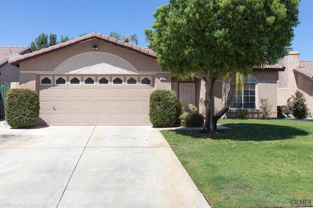 10710 Petalo Dr, Bakersfield, CA 93311