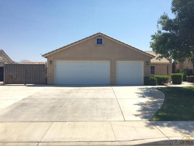 7812 Big Bear St, Bakersfield, CA 93307