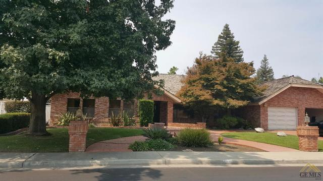 1513 Calle Poderosa, Bakersfield, CA 93309