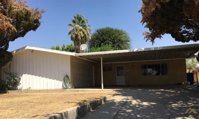 904 Sheridan Ave, Bakersfield, CA 93308