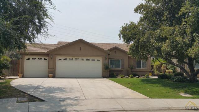 4819 Council Bluffs Ct, Bakersfield, CA 93311