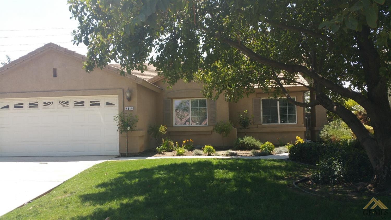 4819 Council Bluffs Court, Bakersfield, CA 93311