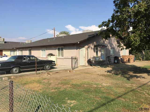 324 Beardsley Ave #A-B, Bakersfield, CA 93308