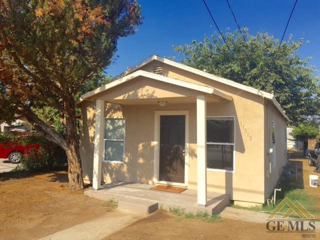 11512 Lowe St, Lamont, CA 93241