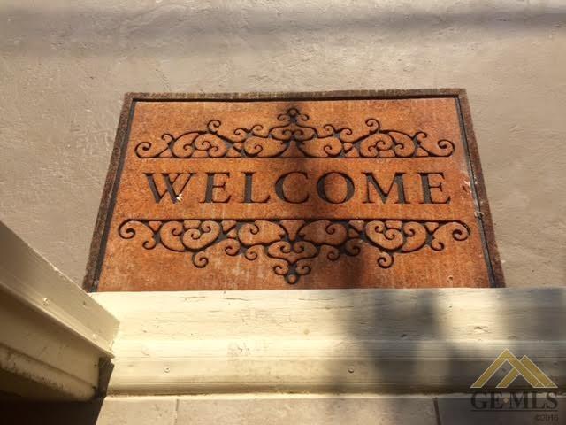 11512 Lowe Street, Lamont, CA 93241