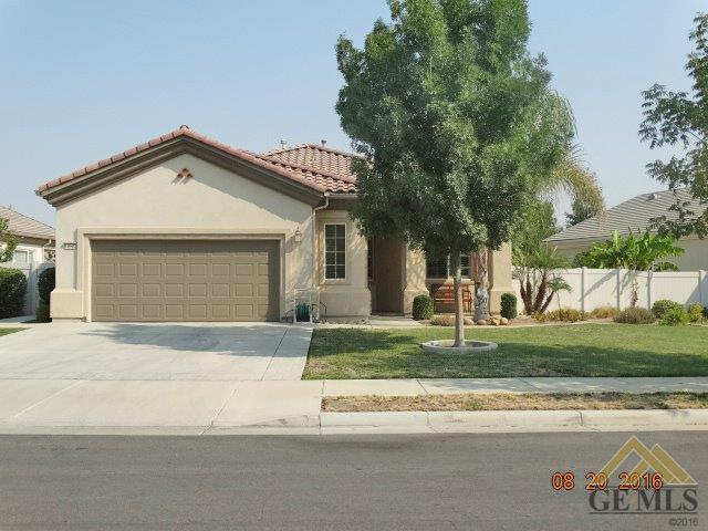 13502 Copper Crest Dr, Bakersfield, CA 93306