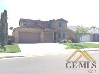11811 California Poppy Drive, Bakersfield, CA 93311