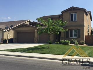 11811 California Poppy Dr, Bakersfield, CA 93311