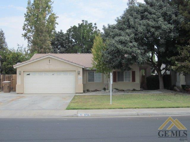 5716 March Meadows Way, Bakersfield, CA 93313