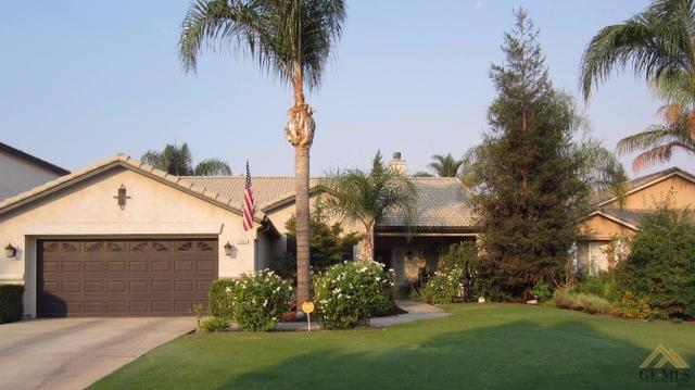 5305 Sand Dollar Ct, Bakersfield, CA 93312
