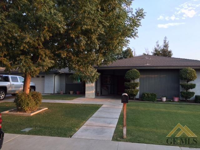 4513 Foxboro Ave, Bakersfield, CA 93309