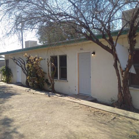 511 Niles St, Bakersfield, CA 93305