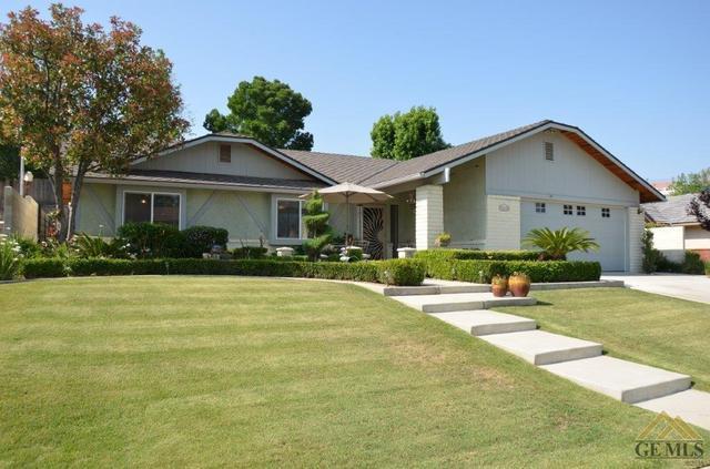 5809 Cedar Falls Dr, Bakersfield, CA 93306