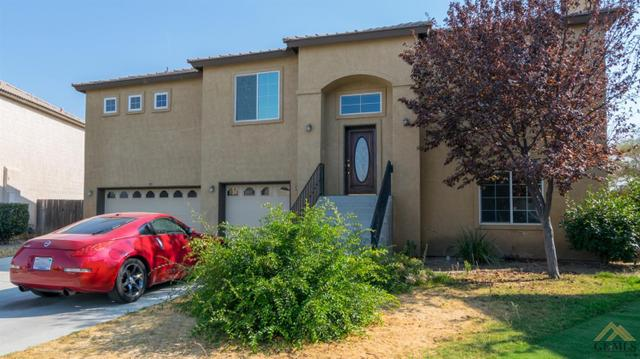 557 Blue Meadow Ct, Bakersfield, CA 93308