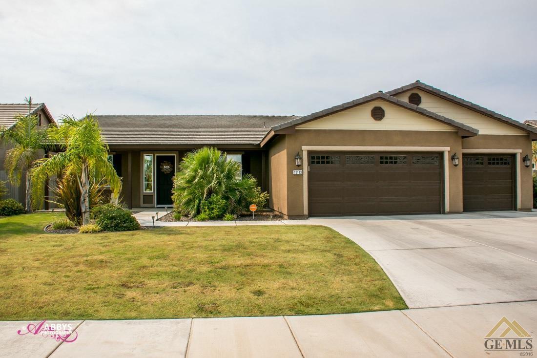 10113 Revere Beach Drive, Bakersfield, CA 93314
