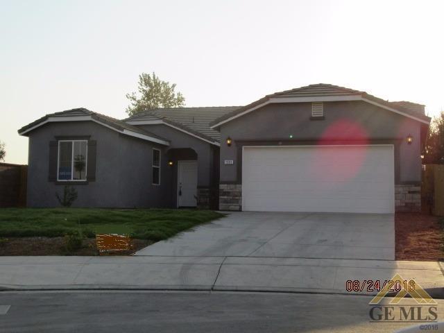 1991 Cressida Ct, Wasco, CA 93280