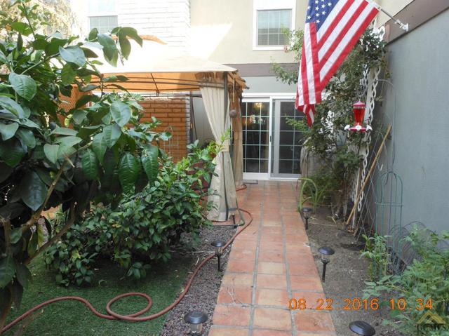 5301 Demaret Ave #5, Bakersfield, CA 93309