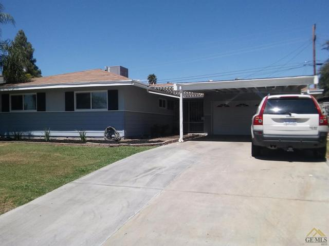 2708 Noble Ave, Bakersfield, CA 93306