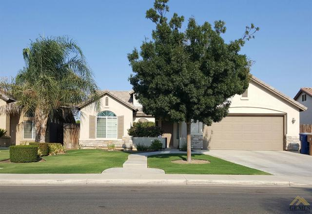 226 Lido Isle Way, Bakersfield, CA 93314