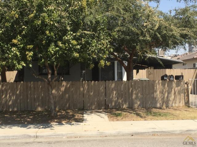 620 Knotts St, Bakersfield, CA 93305