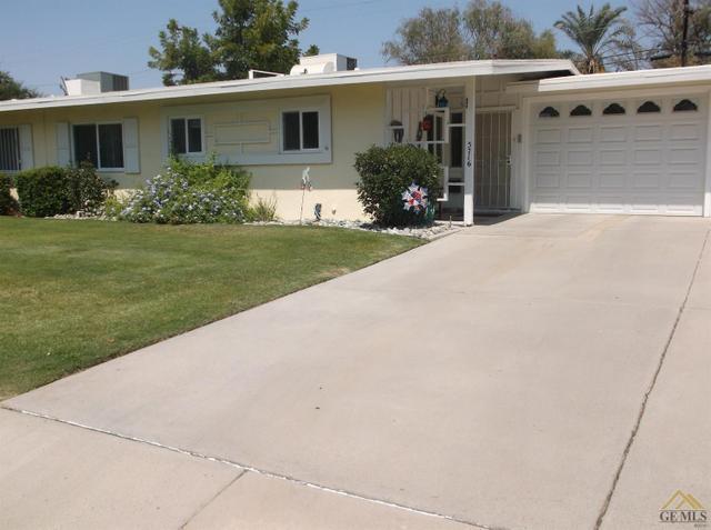 5716 Sundale Ave, Bakersfield, CA 93309