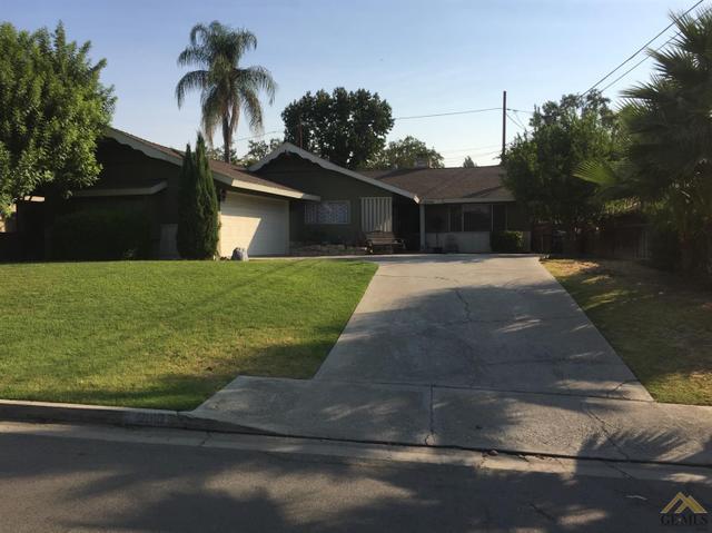 5016 Laguna St, Bakersfield, CA 93306
