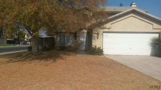 5610 Pine Canyon Dr, Bakersfield, CA 93313