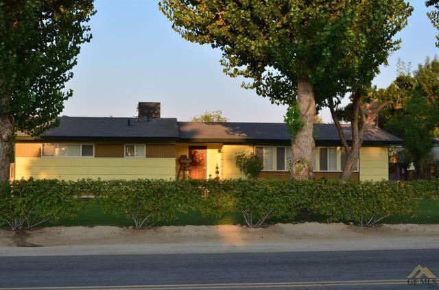 1856 Wegis Ave, Bakersfield, CA 93314