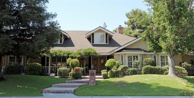9209 Mcinnes Blvd, Bakersfield, CA 93311