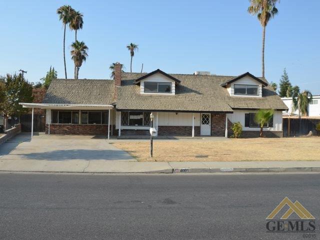 4005 Marella Way, Bakersfield, CA 93309