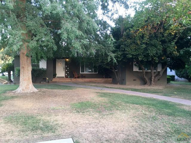 2460 Cedar St, Bakersfield, CA 93301