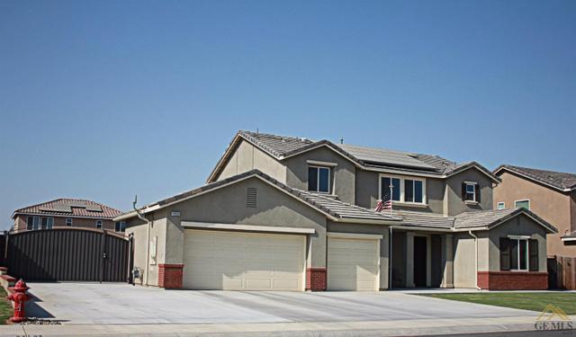 15624 Calabria Ct, Bakersfield, CA 93314