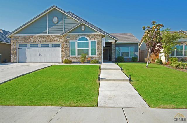 13108 Sunlight Star St, Bakersfield, CA 93314