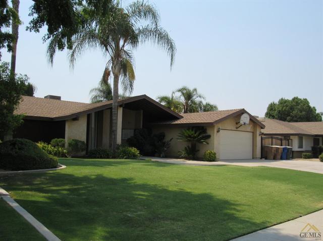 7205 Darrin Ave, Bakersfield, CA 93308