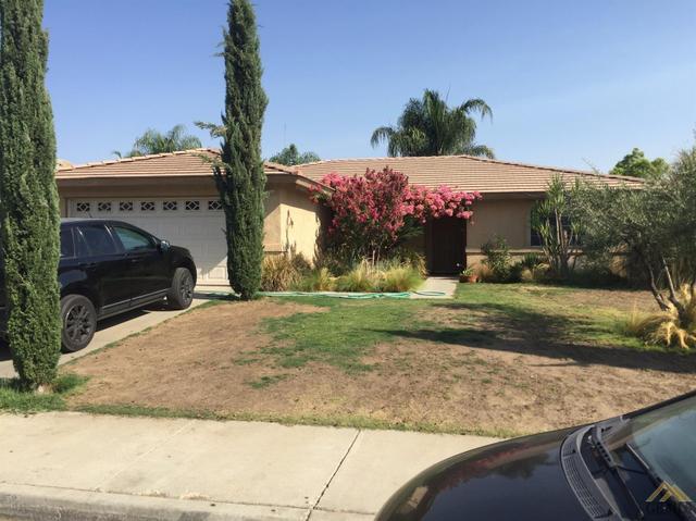 608 Trino Ave, Arvin, CA 93203